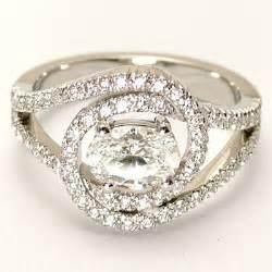 unique engagement ring unique engagement ring nuptial room