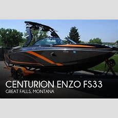 Great Falls  New And Used Boats For Sale