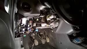 Direction Assistée Dure : probl me de direction assist e opel zafira blog sur les voitures ~ Maxctalentgroup.com Avis de Voitures