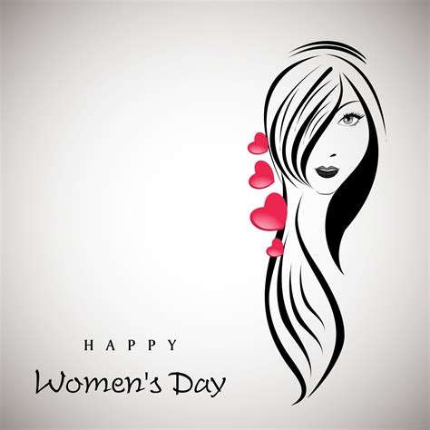 Day Images Womens Day Pictures And Photos And Whatsapp