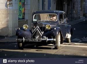 Car La Rochelle : historic french car stock photos historic french car stock images alamy ~ Medecine-chirurgie-esthetiques.com Avis de Voitures