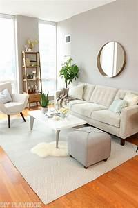 25 best ideas about simple living room on pinterest With beautiful living room rug minimalist ideas