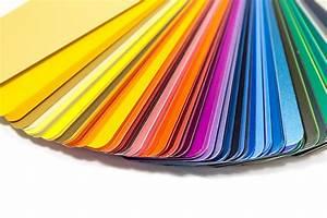 Schüco Fenster Farben : sch co fenster farben fensterart living li ad sch co fenster farben und dekore fensterart ~ Frokenaadalensverden.com Haus und Dekorationen