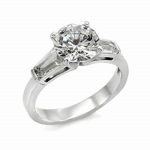 25 brave wedding rings under 100 navokalcom With wedding rings under 100 dollars