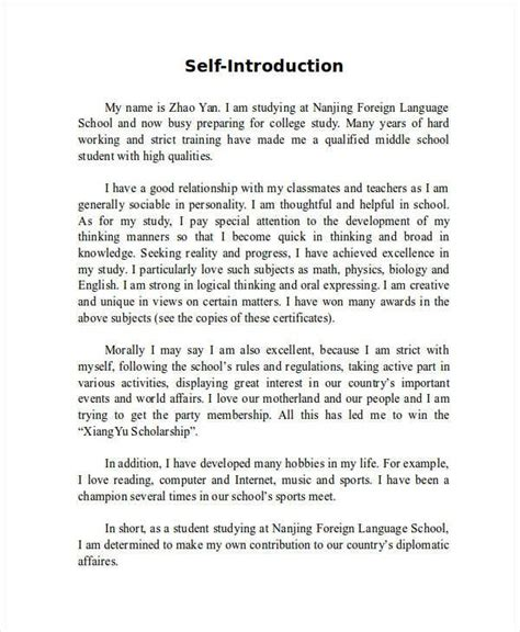 Proquest dissertation submission kindness essay conclusion why is it important to study history essay the bluest eye essay