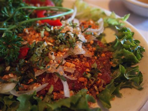 cuisine harmonie zuuchini archive harmonie d asie viet cuisine
