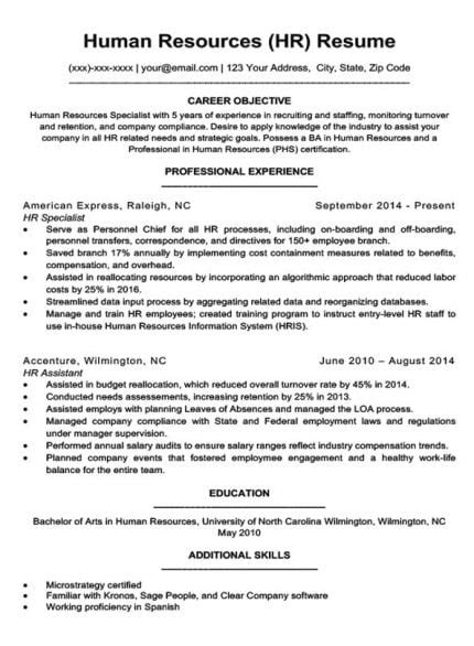 insurance agent resume sample resume companion