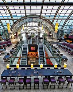 Berlin Shopping Kadewe : le 10 cose da fare a berlino sonia nel paese delle stoviglie ~ Markanthonyermac.com Haus und Dekorationen