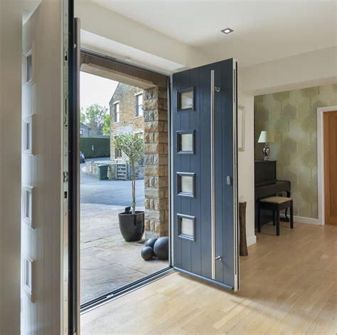 split doors uk internal french doors