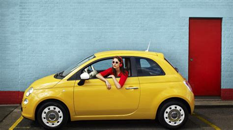 Who Makes The Fiat Car by Fiat News Reviews Pictures And More Aol Cars Uk