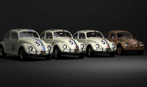 vw beetle beamngdrive vehicles beamngdrive