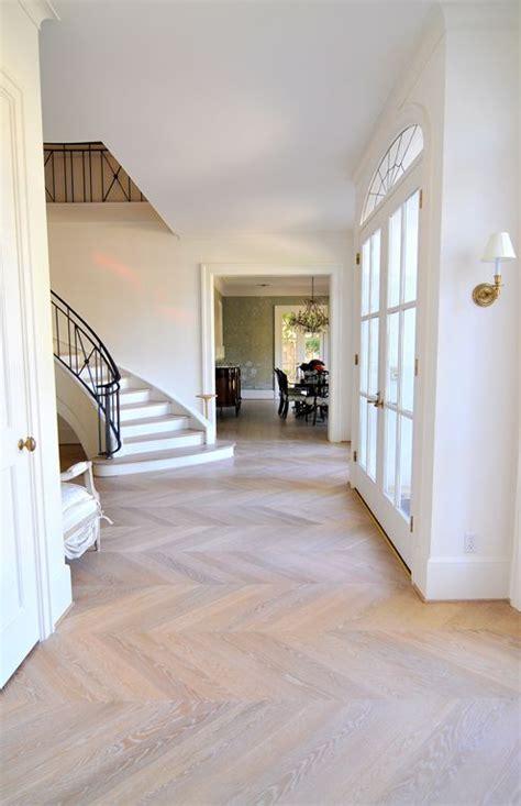 visual comfort floor ls 61 besten flur parkett bilder auf pinterest parkett