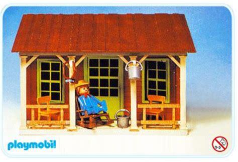 bureau playmobil playmobil set 3427 farm house klickypedia