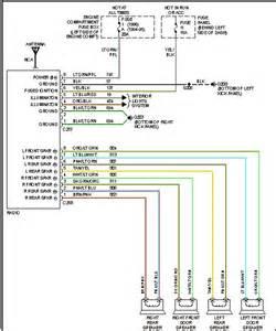similiar 2010 f150 stereo keywords 2003 infiniti g35 fuse box diagram further 2010 f150 stereo wiring