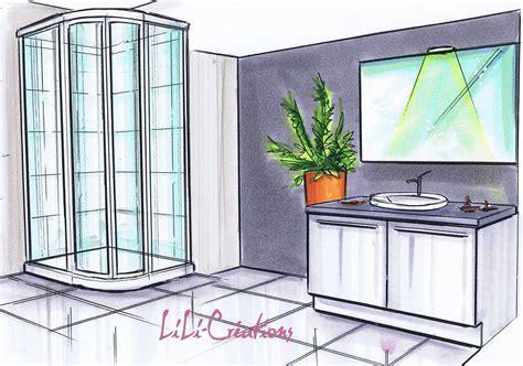 ikea dessiner sa cuisine comment dessiner une
