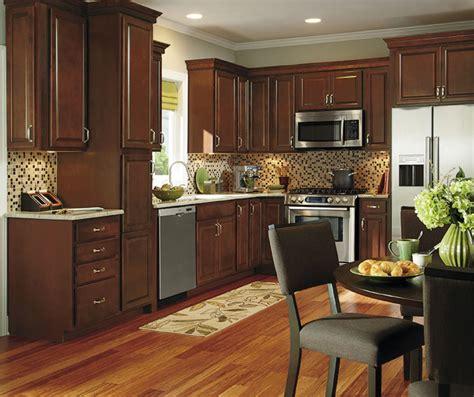 birch wood kitchen cabinets 50 best modern kitchen cabinet ideas interiorsherpa 4639