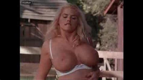 Anna Nicole Smith XVIDEOS COM