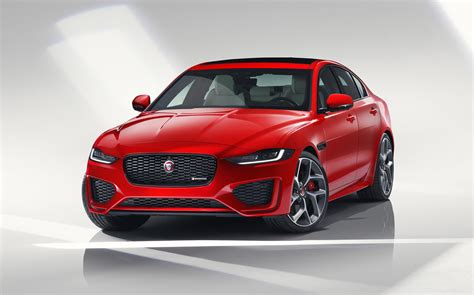 Jaguar Xe 2020 Price In by 2020 Jaguar Xe Review Ratings Specs Prices And Photos