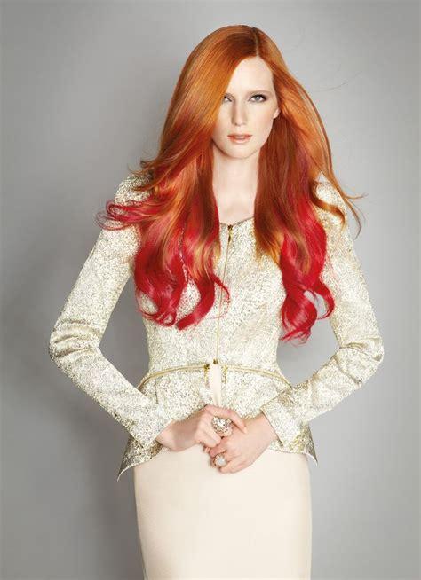 35 Best Modeling Port Kathryn Dennis Images On Pinterest
