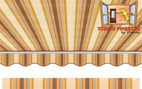 Tessuto Tende Da Sole Prezzi by Tende Da Sole Arquati Suncolor 5186 Tessuti In Acrilico