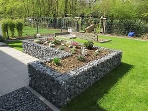 Garten Mauern Steine : pin von backula auf zahrada in 2018 pinterest ~ Markanthonyermac.com Haus und Dekorationen