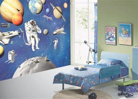 deco chambre espace la boutique spatiale décoration chambre de l espace