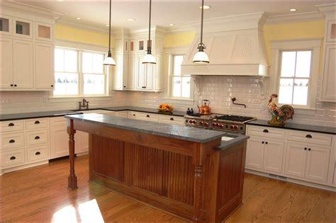 Buy Soapstone Countertops by Kitchen White Soapstone Countertops Cost Where To Buy