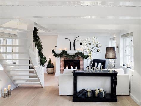 W.s.home & Decor : Dansk Inredning I Vinteridyll ‹ Dansk Inredning Och Design