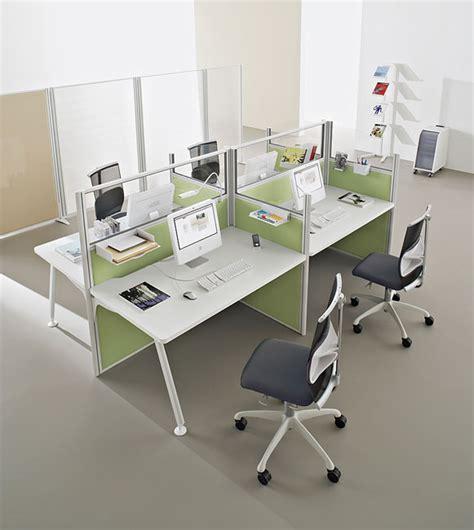 fabricant mobilier bureau fabricant clen mobilier de bureau entrée principale