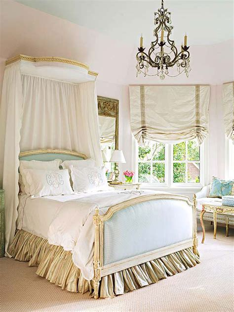 Country Bedroom Decorating Ideas Pictures by Country Bedrooms
