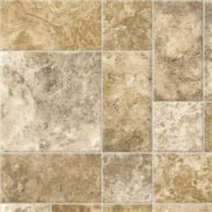 armstrong caspian ii modular beige vinyl plank flooring 6 in x 9 in take home sle