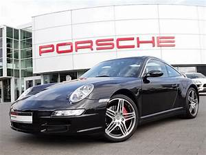 Porsche 911 Occasion Pas Cher : porsche targa occasion mercedes occasions porsche 911 targa 4s pdk 2015 porsche targa 4s ~ Gottalentnigeria.com Avis de Voitures