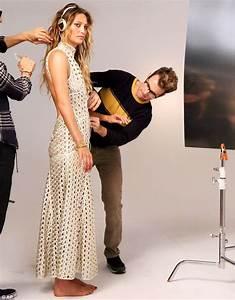 A-list stylist Brad Goreski on dressing Jessica Alba and ...