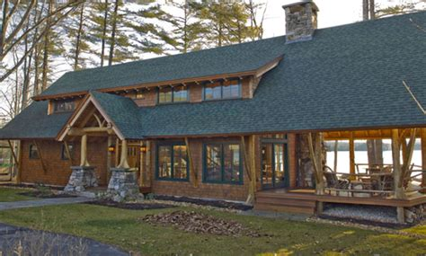 house plan   lake front plan  square feet  bedrooms  bathrooms