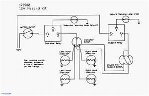 Train Air Horns Wiring Diagrams