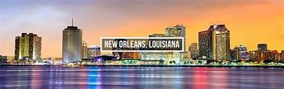 Orleans Banner Manual Awards Louisiana Ma Themanual