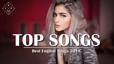 [ Top Songs 2018 ] Best Remixes Cover Of Poular Songs 2017