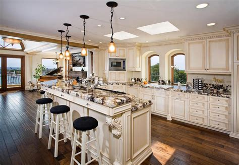 Kitchen Design Ideas by 20 Beautiful Tropical Kitchen Design Ideas Interior God