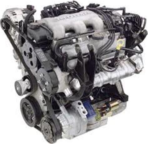 Pontiac 3400 Aztek Engine Diagram by Remanufactured Chevy Impala Engines