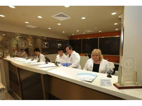 front desk receptionist salary nj front desk receptionist salary nyc hostgarcia