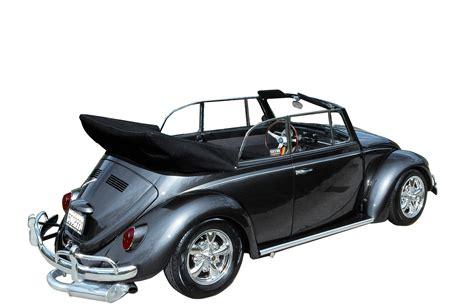 volkswagen beetle classic convertible old vw bug parts big