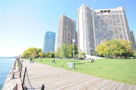 Virtual Tour Of 33 Harbour Square, Toronto, Ontario M5j