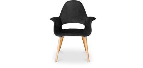 chaise tulipe pas cher chaise tissu pas cher maison design modanes com