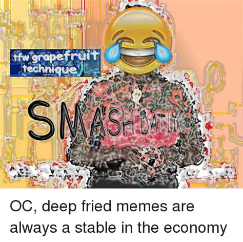 How To Make Deep Fried Memes - 25 best memes about deep fried memes deep fried memes