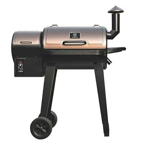 pellet grills smokers reviewed hands experience