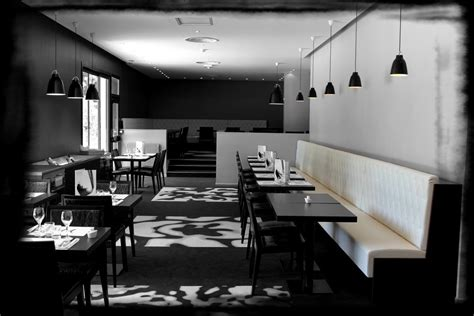 Banquette Restaurant Professionnel by Nos R 233 Alisations De Mobilier Professionnel Chr Banquettes