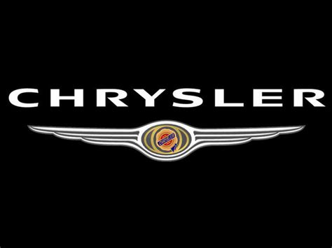 all car logos and names in the world pdf chrysler logo auto cars concept