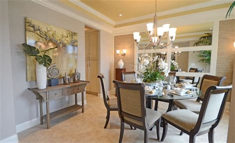 Trends In New Home Construction Design & Décor  Bloom