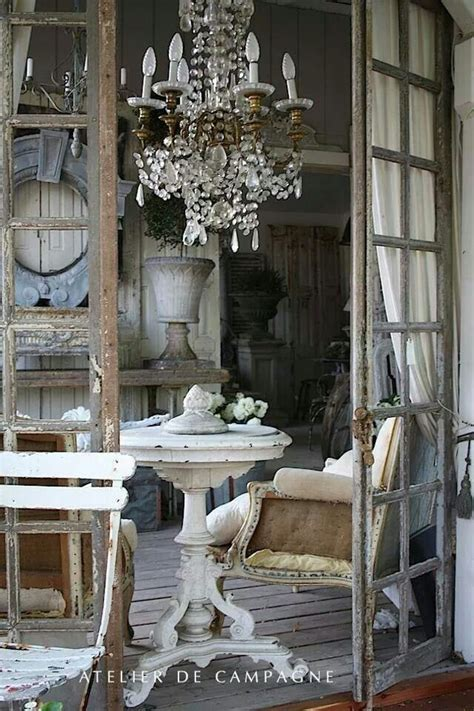 vintage rustic home decor 1183 best images about shabby chic rooms on