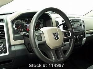 Sell Used 2010 Dodge Ram Trx4 Off Road Quad Hemi 4x4 20 U0026 39 S